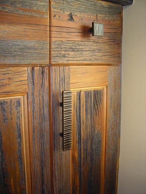 Rustic Hardware For Furniture Roselawnlutheran