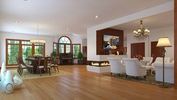 interior_view01